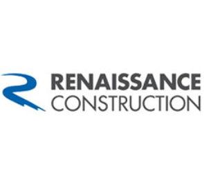 АО РК лого