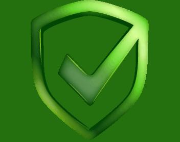 shield22-logo22