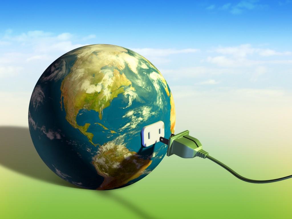 повышение квалификации по энергоэффективности