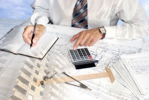 экспертиза и анализ сметной документации