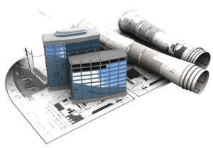 Техэкспертиза здания