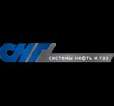 СНГ – лого