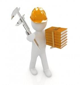 Методика обеспечения экспертизы промышленной безопасности