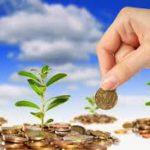 Экологические платежи
