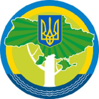 Министерство экологии и природных ресурсов